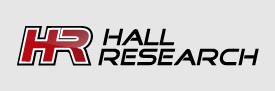 HallResearch